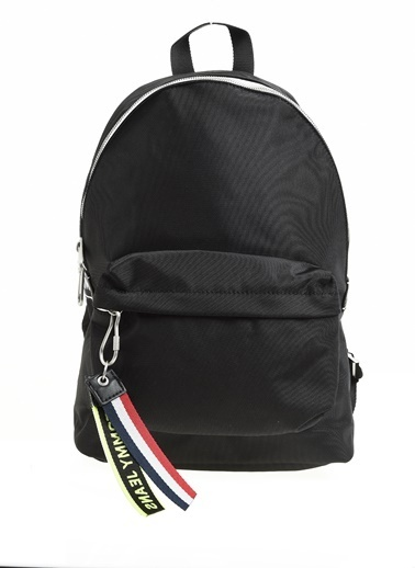 8267072af8b1e Erkek Çanta Modelleri Online Satış | Morhipo